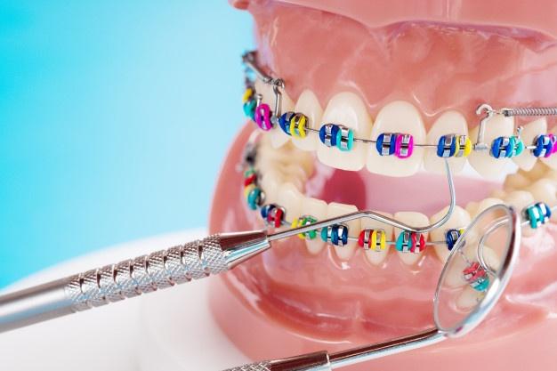 Orthodontics Northampton, MA